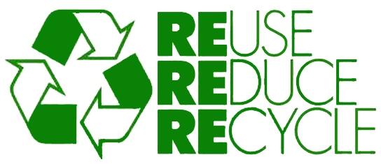 recycle-logo1