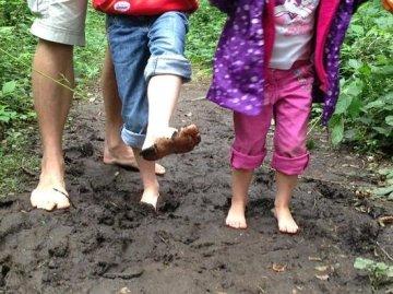 barefoot-adventure